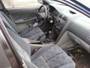 запчасти к легковым автомобилям mitsubishi galant 97-2003г