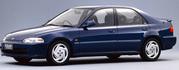 запчасти хонда цивик седан 91-95г