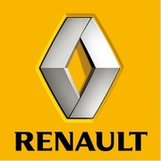 Renault,  Рено – весь модельный ряд - запчасти б/у и новые