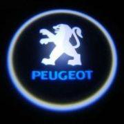 Peugeot  Boxer,  Пежо Боксер запчасти