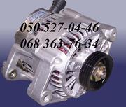Генератор S11-3701110 FA BA BB Chery Kimo , Jaggi S21, QQ .