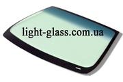 Лобовое стекло Хендай Акцент Hyundai Accent Заднее Боковое стекло