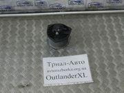 вентилятор (моторчик)печки на митсубиси аутлендер хл